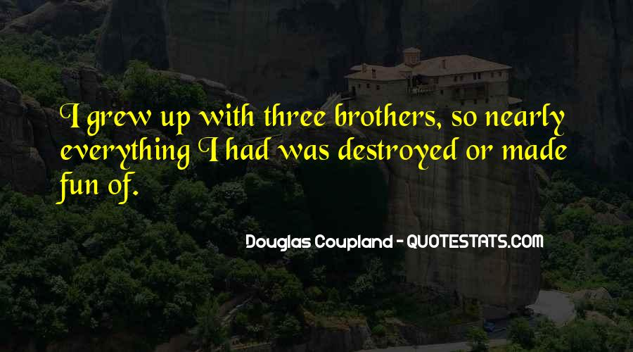 Conacts Quotes #411198