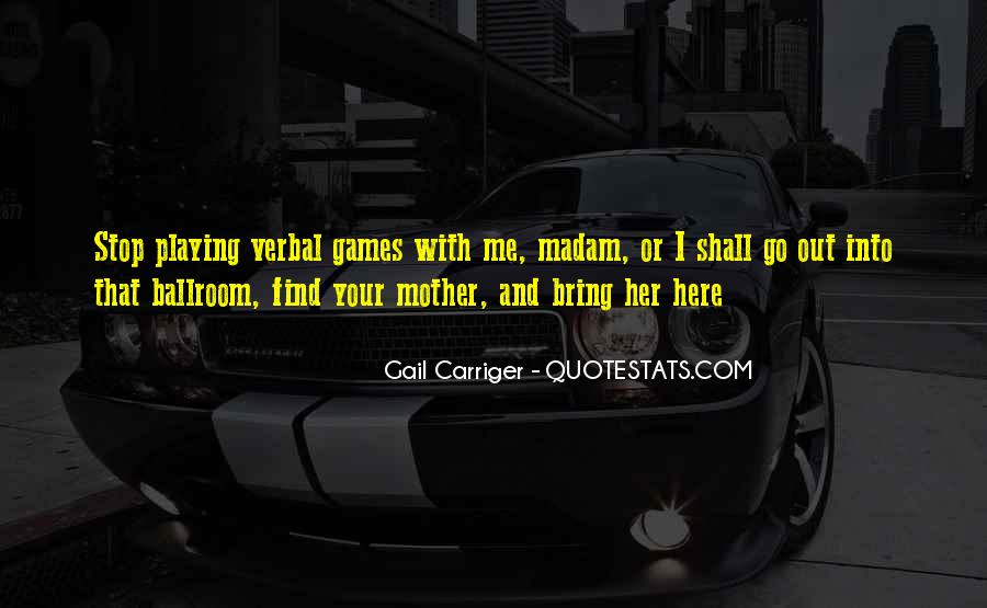 Conall's Quotes #1541456