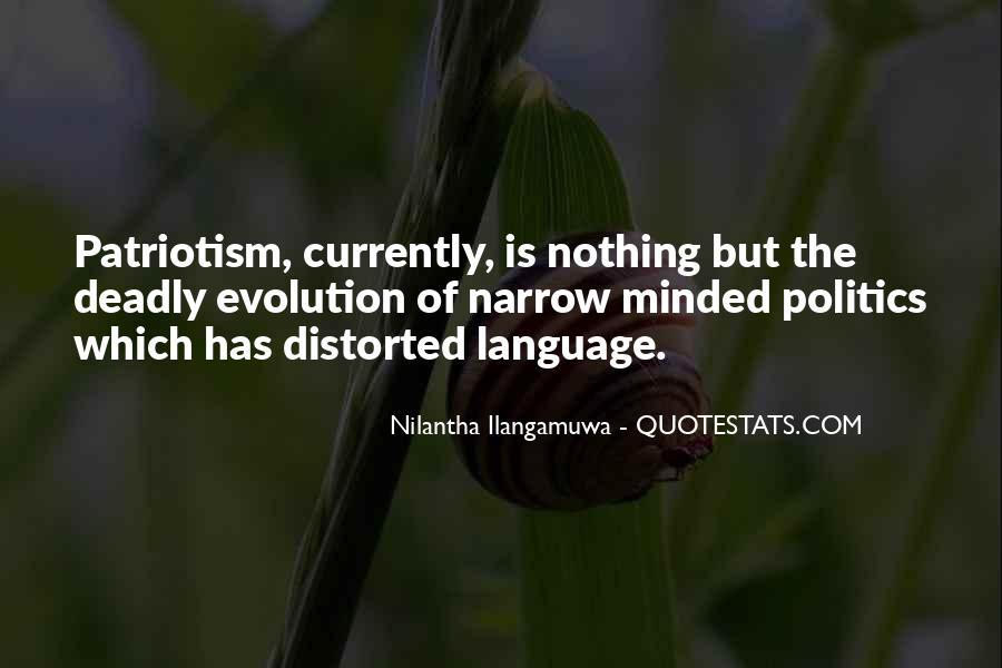 Concetta Quotes #1007016