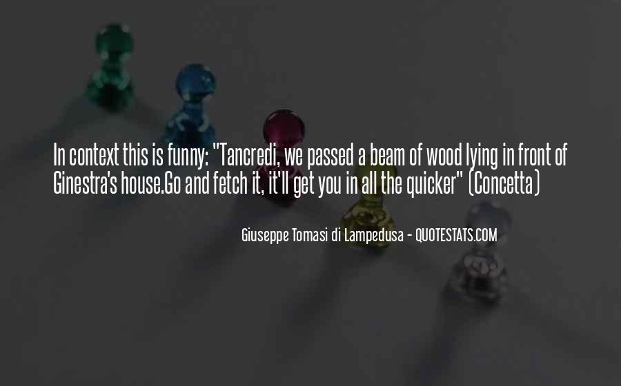 Concetta Quotes #1616486