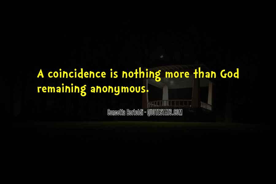 Concetta Quotes #491841