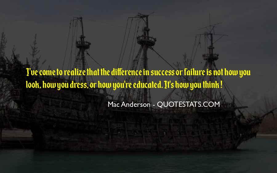 Concipitur Quotes #124141