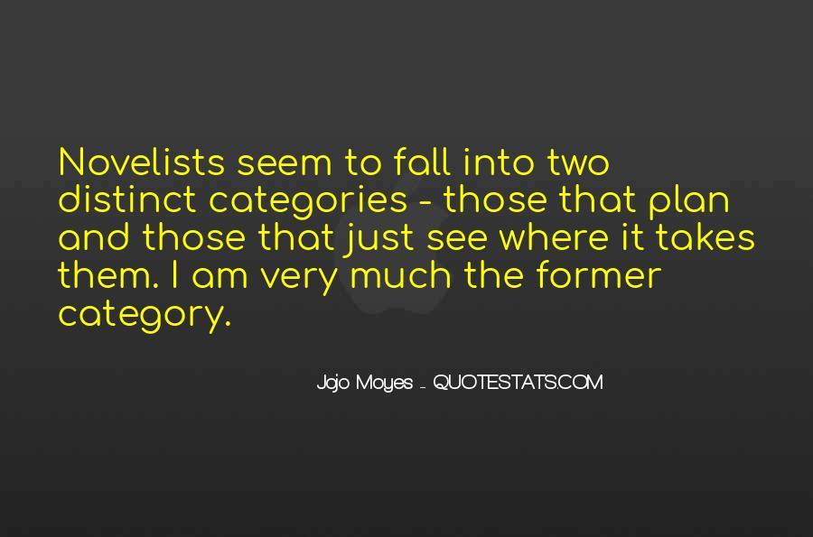 Concipitur Quotes #730581