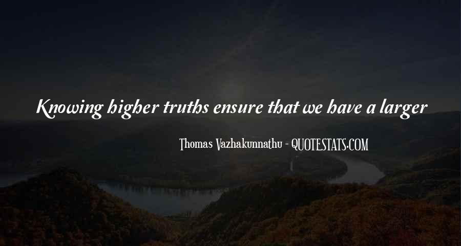 Conctrete Quotes #1421914
