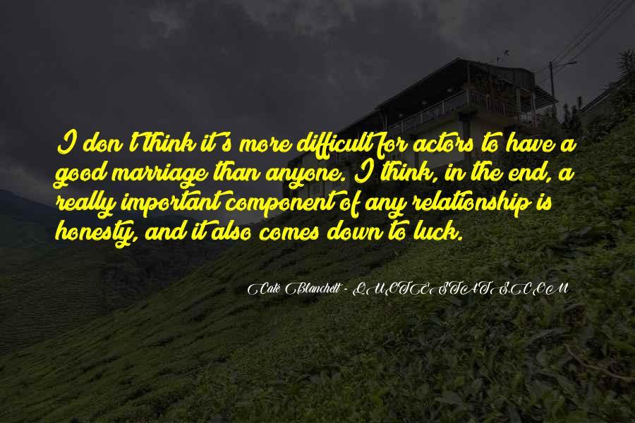 Concupiscences Quotes #1008351
