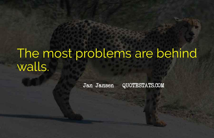 Concupiscences Quotes #683325