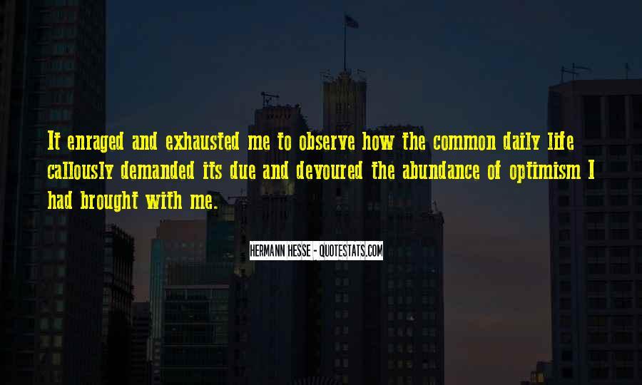 Conduits Quotes #18295