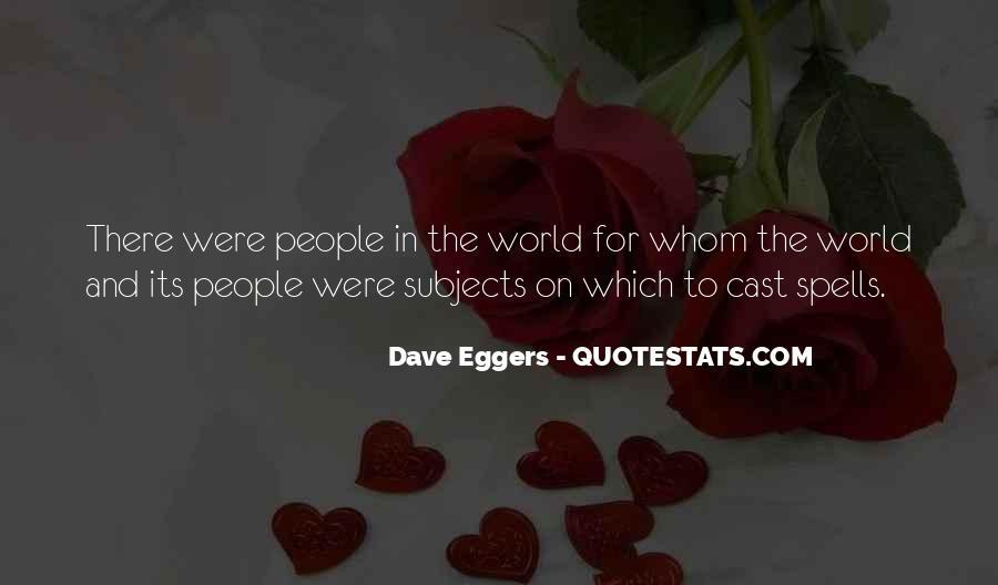 Conduits Quotes #891262
