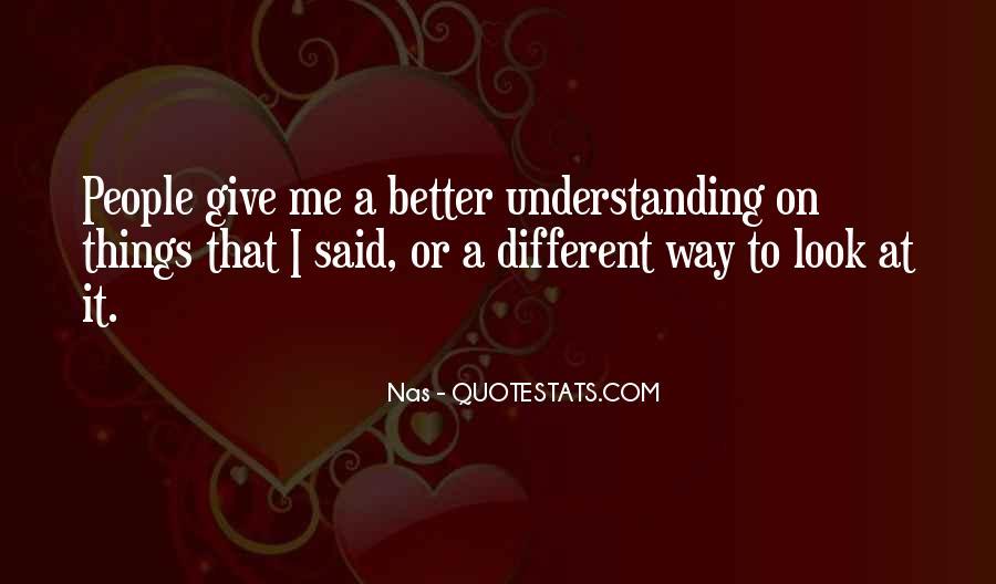 Conend Quotes #1008358