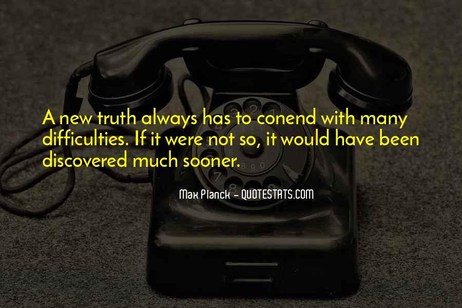 Conend Quotes #400565
