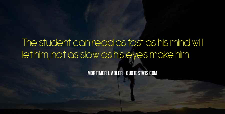Confed'racy Quotes #1131402