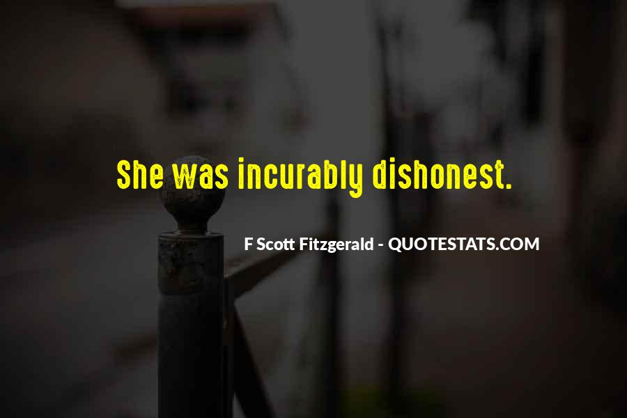 Confed'racy Quotes #1353874