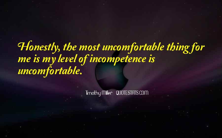 Confesse Quotes #1374592