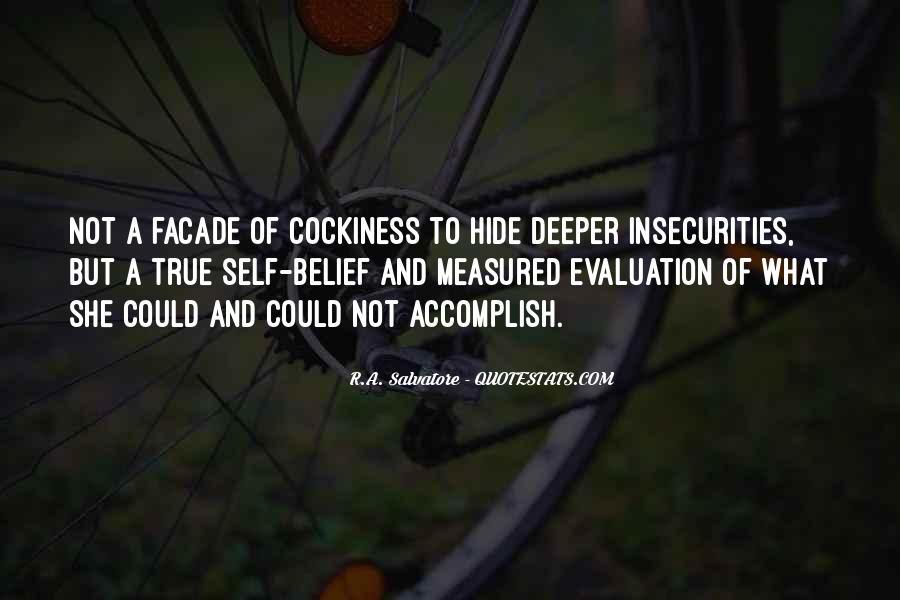 Confesse Quotes #1426839