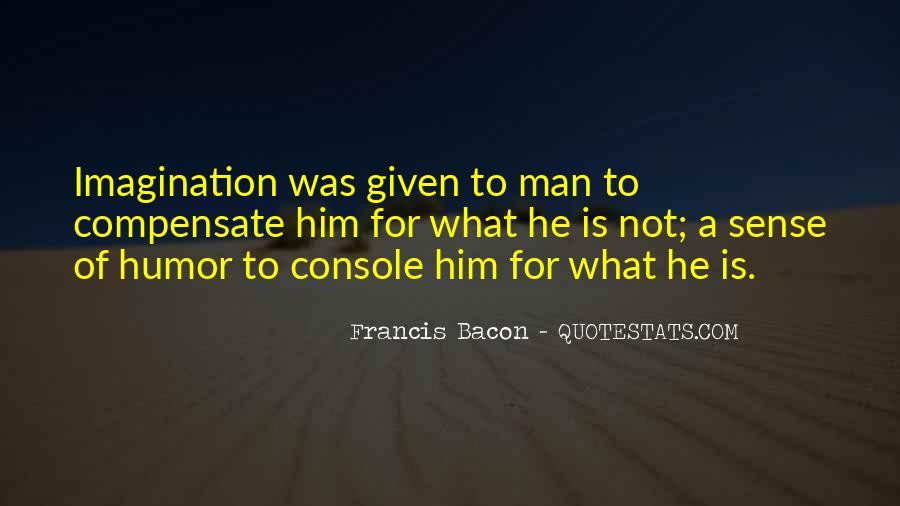 Confesse Quotes #470062