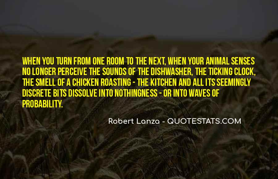Quotes About Roasting #300849