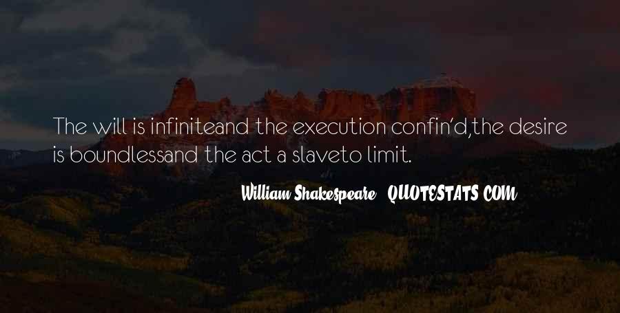 Confin'd Quotes #482700