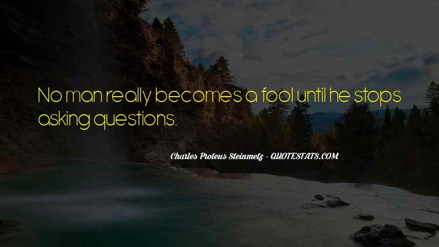 Confin'd Quotes #857023