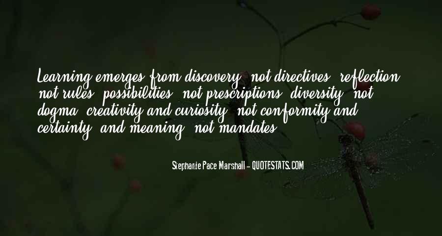Confires Quotes #113755