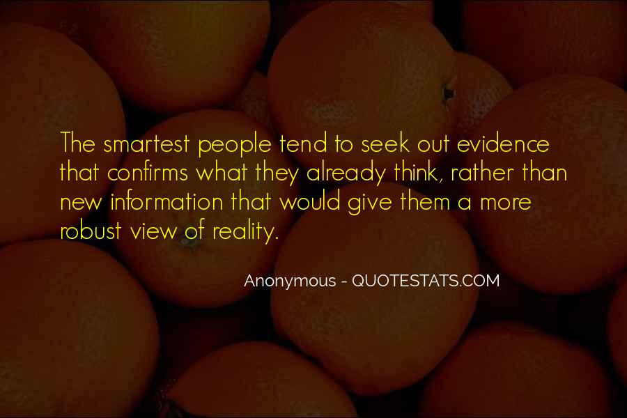 Confirms Quotes #1044719