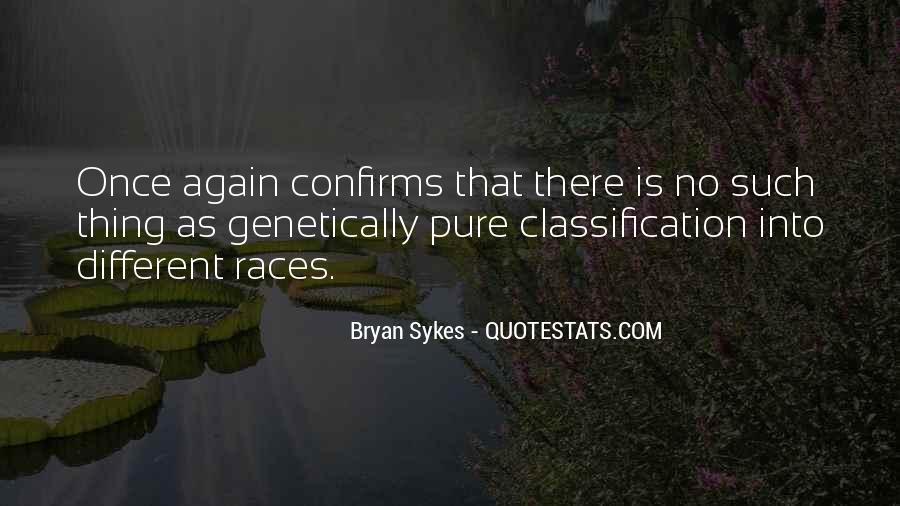 Confirms Quotes #1199630