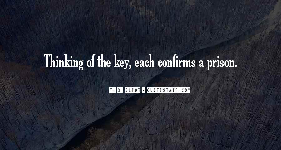 Confirms Quotes #13844