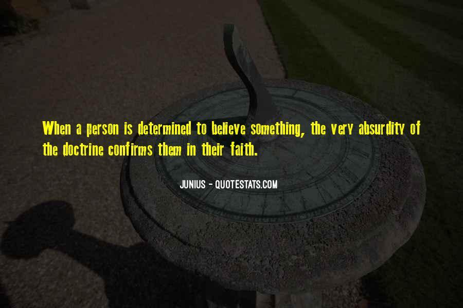 Confirms Quotes #143531