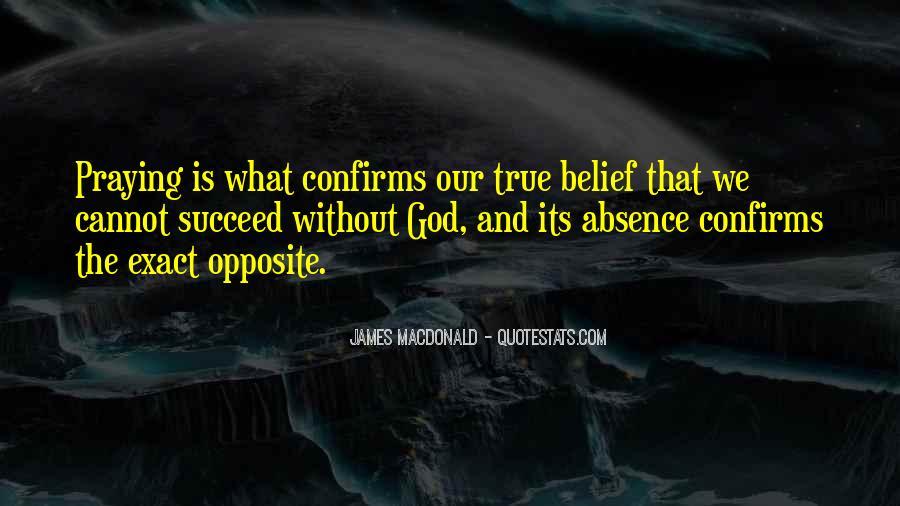 Confirms Quotes #193649