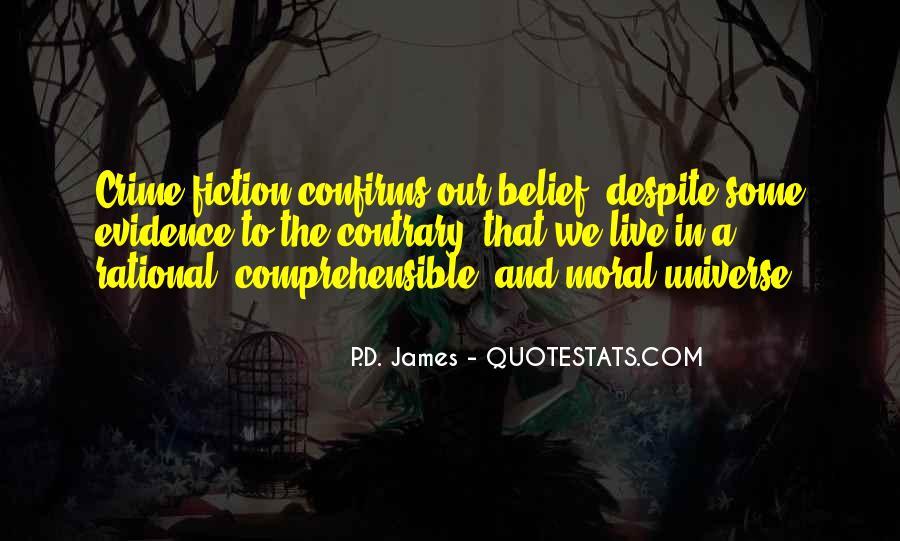 Confirms Quotes #298383