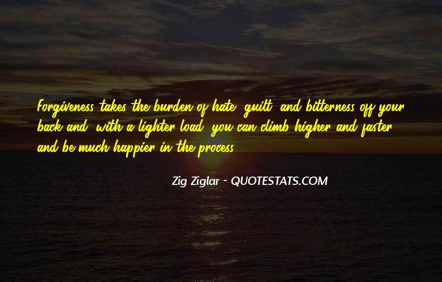 Confucian Quotes #1172634
