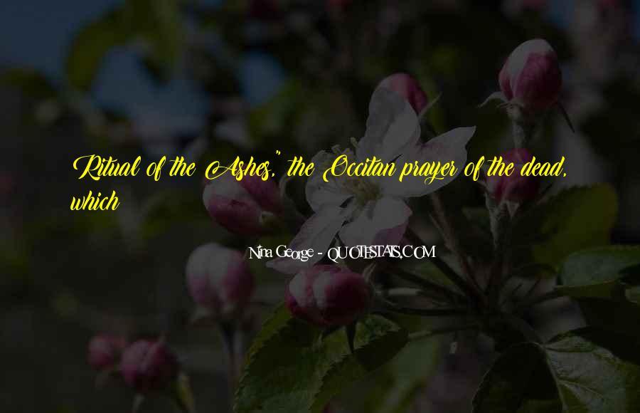 Confucian Quotes #1256212