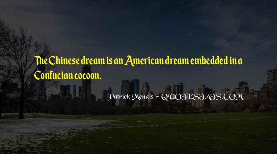Confucian Quotes #1360058