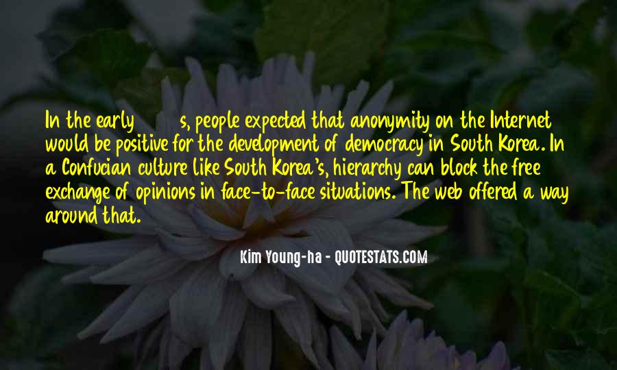 Confucian Quotes #1611238