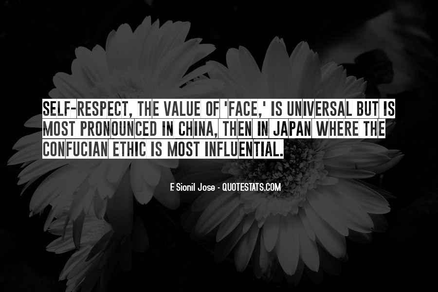 Confucian Quotes #1699435