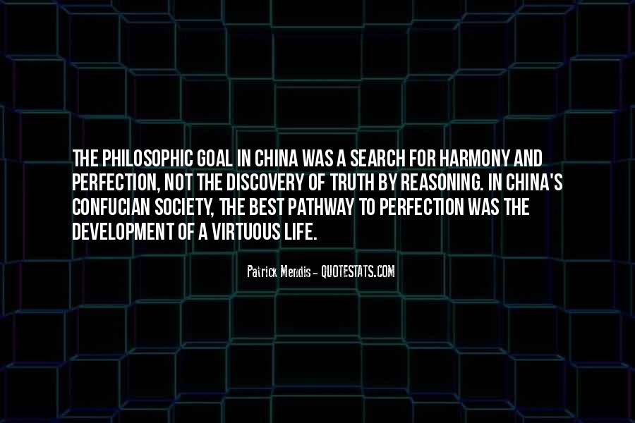 Confucian Quotes #317233