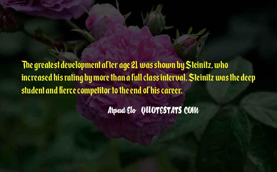 Confucian Quotes #698360