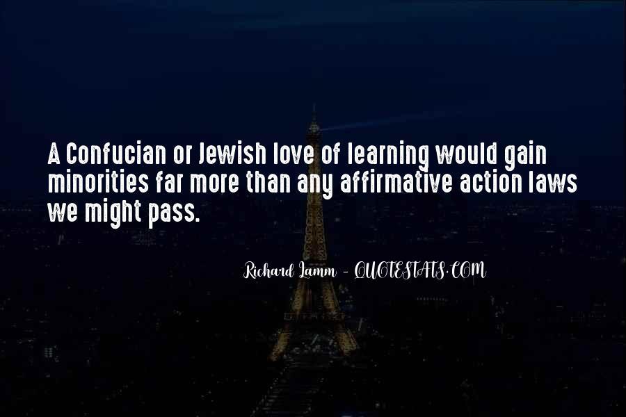 Confucian Quotes #755035