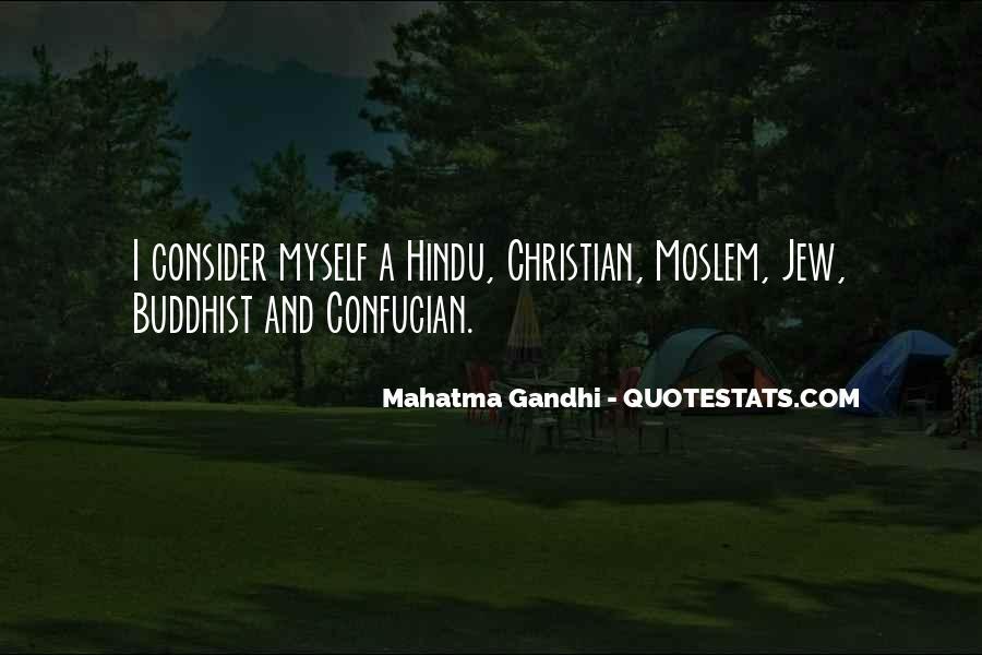 Confucian Quotes #814883