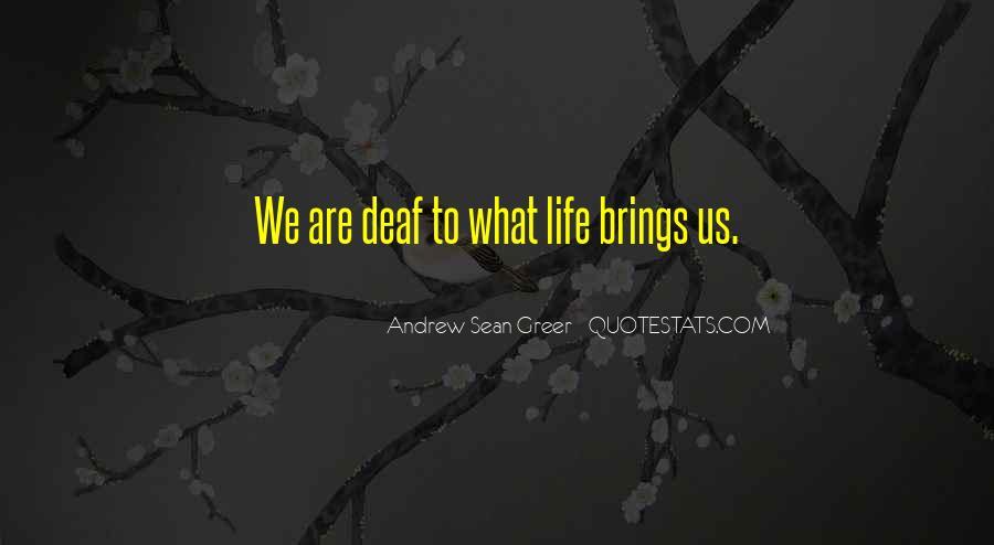 Confucianist Quotes #1121005