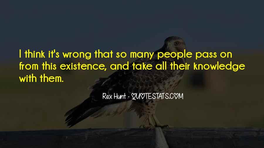 Confucianist Quotes #1121283