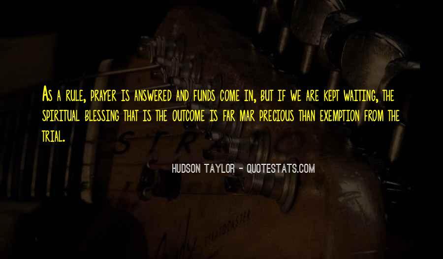 Confucianist Quotes #1147597