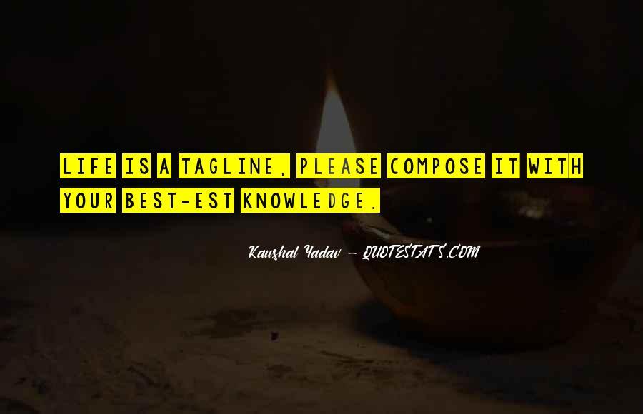 Confucianist Quotes #1468529