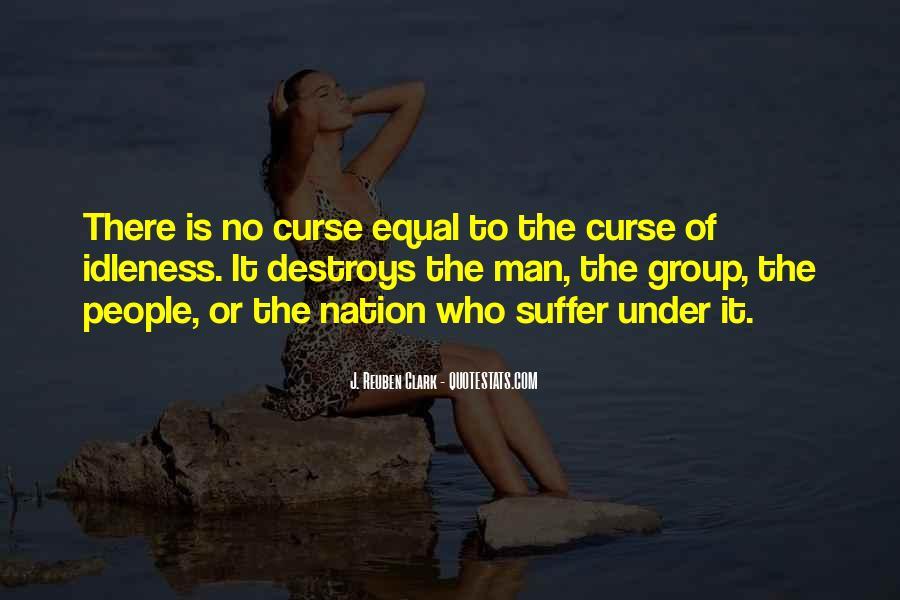 Confucianist Quotes #1626523