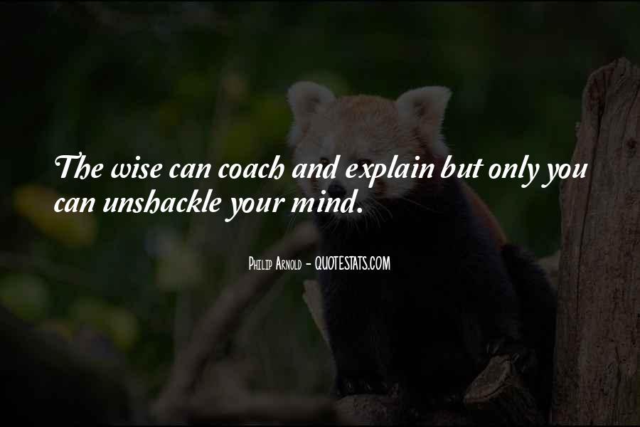 Confucianist Quotes #900054