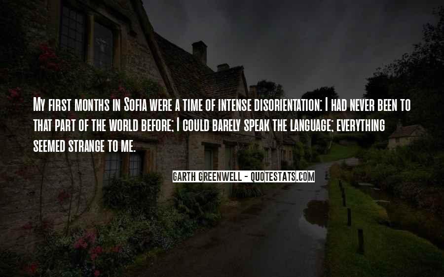 Confundat Quotes #1270115