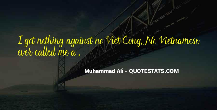 Cong's Quotes #1491492