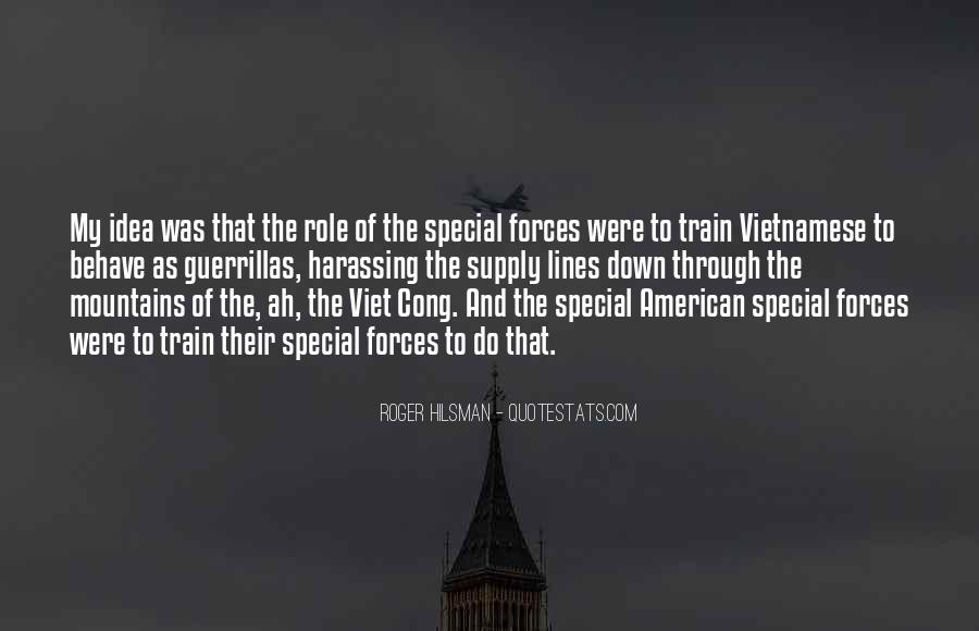 Cong's Quotes #719111