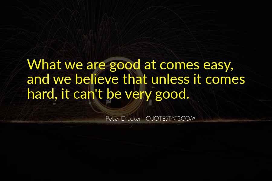 Congeners Quotes #160361