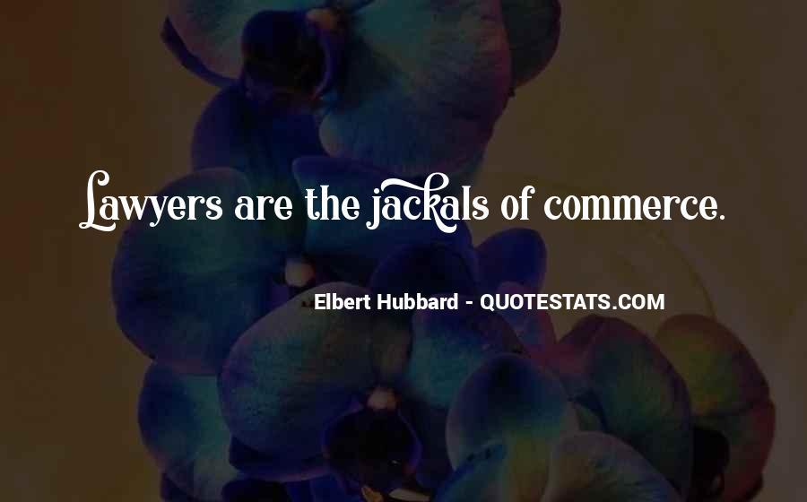 Congeners Quotes #368812