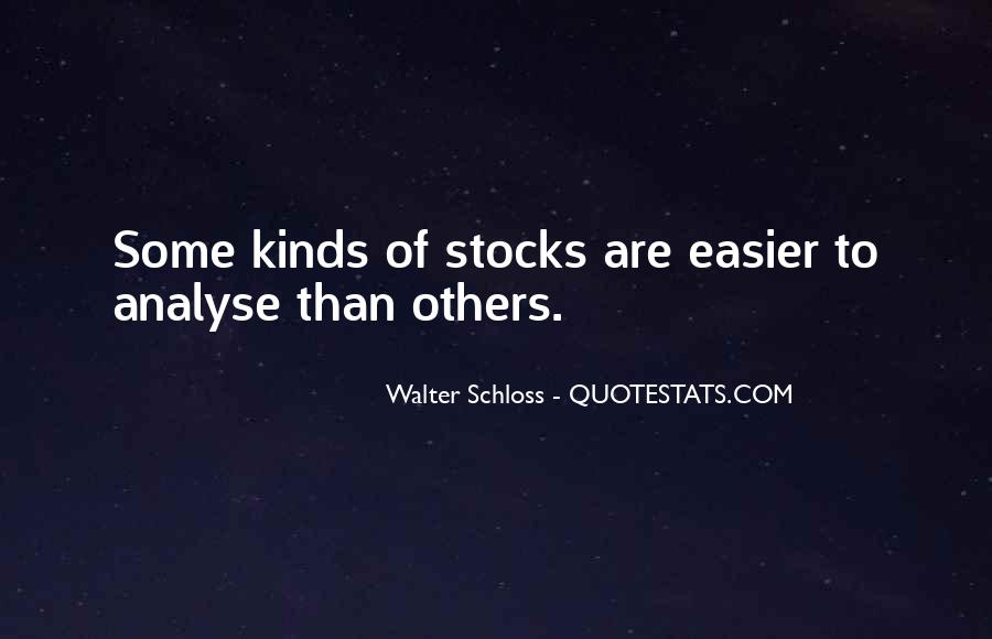 Connoissuer Quotes #1067785